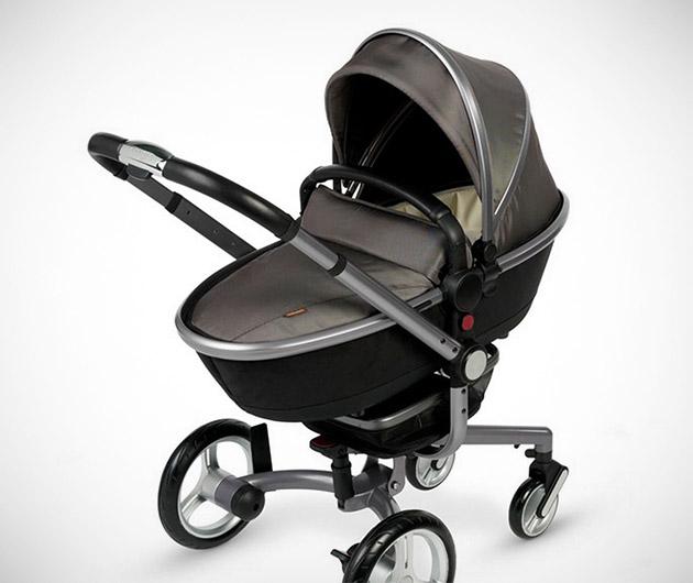 aston-martinsilver-cross-stroller