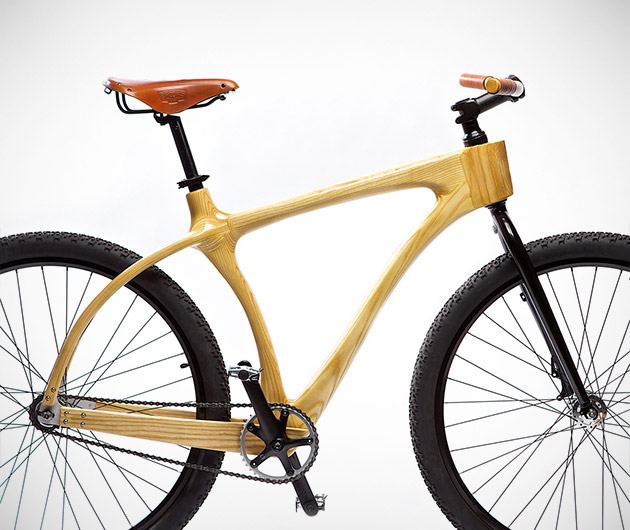 connor-wood-bikes