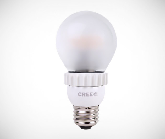 cree-led-light-bulbs
