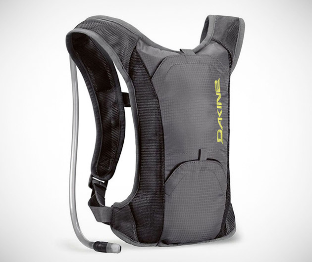 dakine-waterman-hydration-pack
