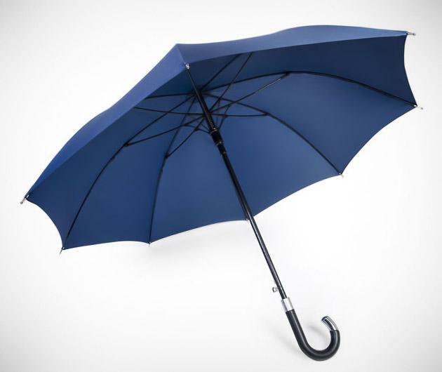 davek-elite-umbrella