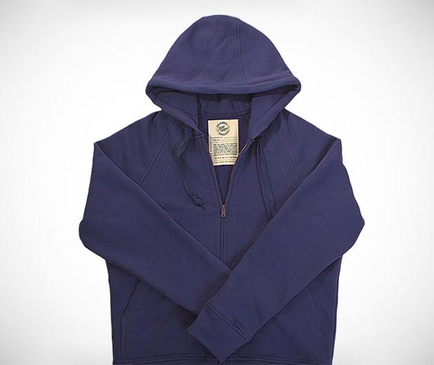 flint-and-tinder-10-year-hoodie
