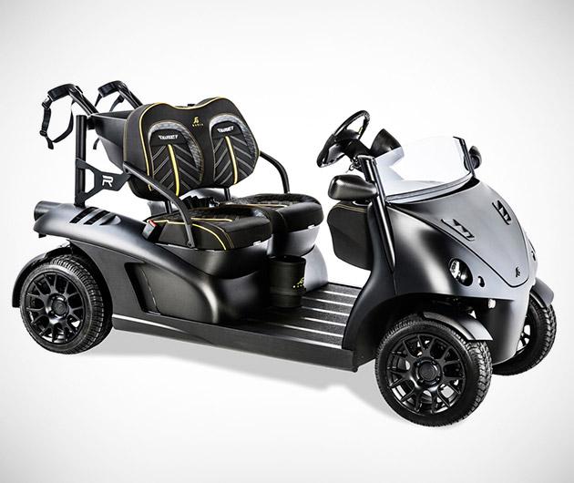 garia-mansory-currus-golf-cart