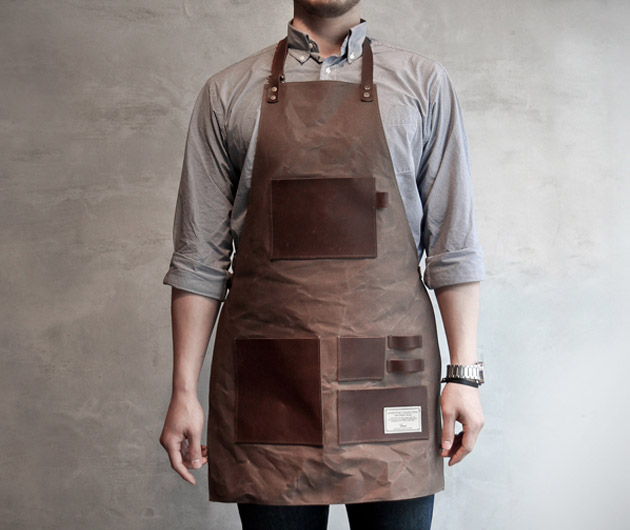 gentlemans-apron