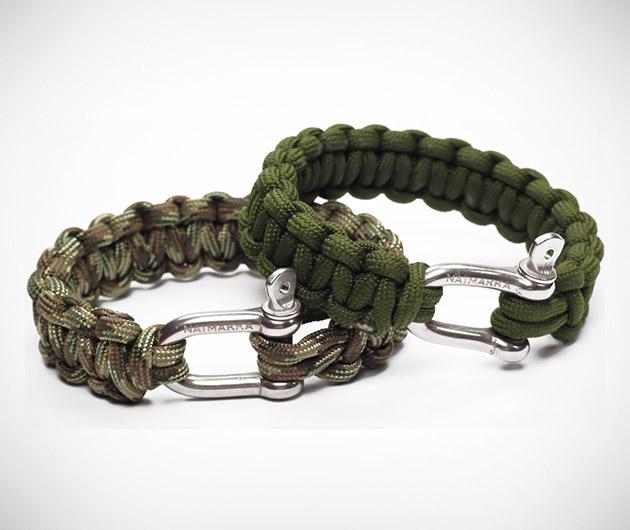 naimakka-paracord-bracelet