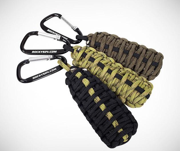 rocky-s2v-survival-grenade
