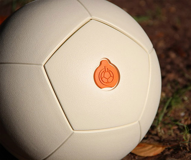 soccket-energy-harnessing-soccer-ball