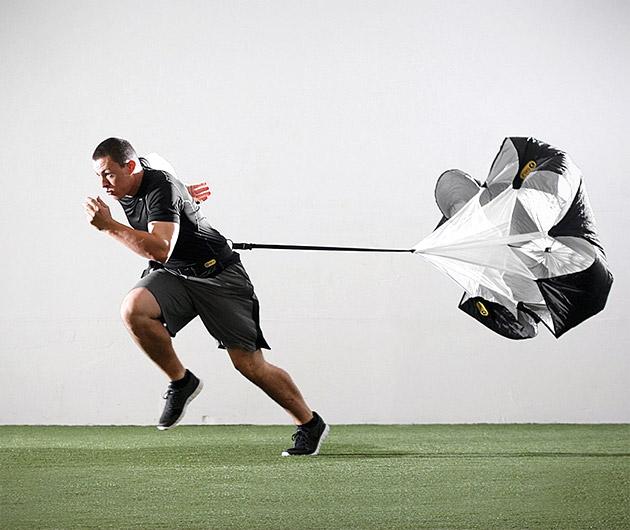 speed-resistance-training-parachute