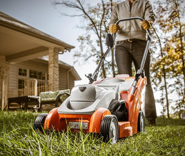 stihl-rma-370-battery-powered-mower