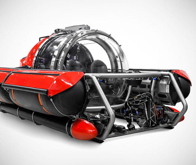 u-boat-worx-c-explorer-5