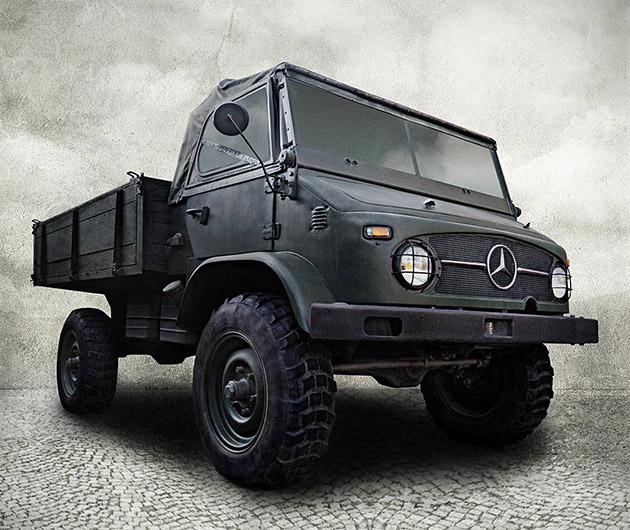1955-mercedes-benz-404-unimog