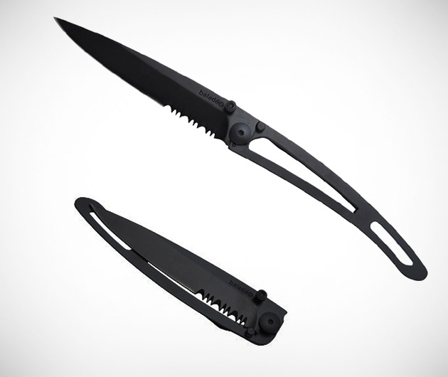 all-black-34-gram-pocket-knife