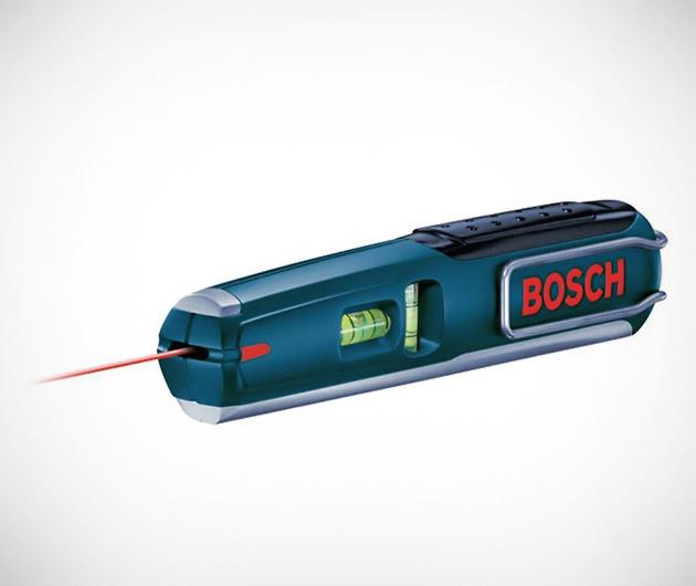 Bosch GPLL5 Pen Line Laser Level