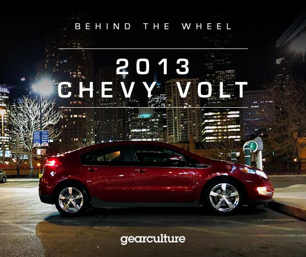 chevy-volt-01