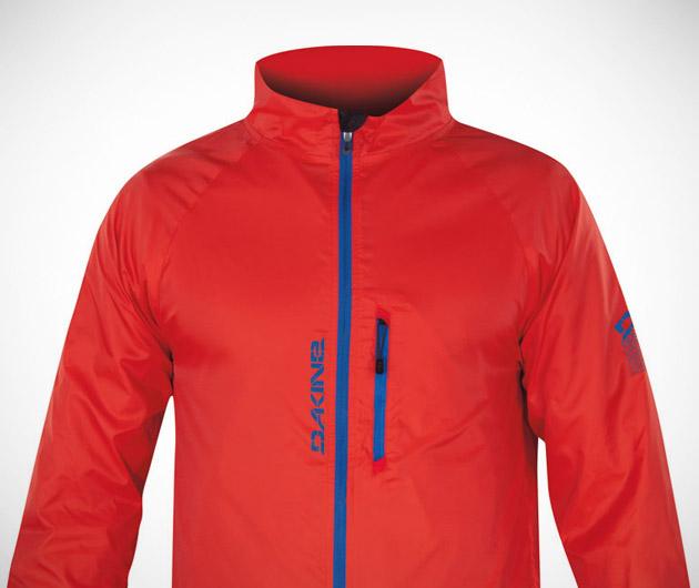 dakine-breaker-jacket