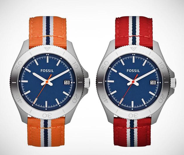 fossil-retro-traveler-watch