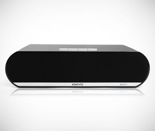 kinivo-btx450-wireless-bluetooth-speaker