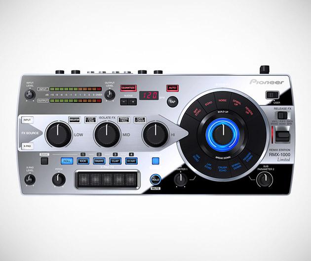 pioneer-rmx-1000-remix-station-platinum-edition