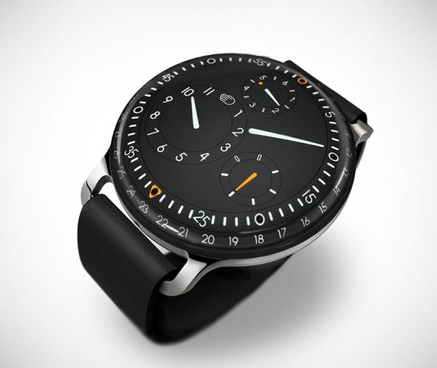 ressence-type-3-watch
