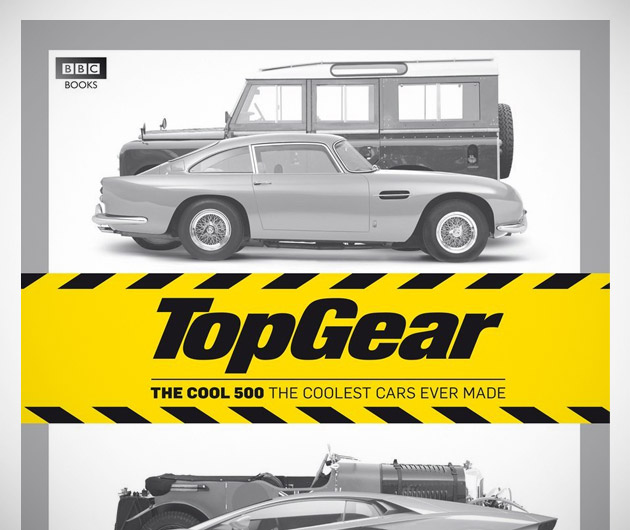 top-gear-the-cool-500-the-coolest-cars-ever-made