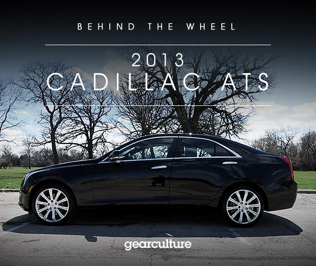 2013-caddilac-ats