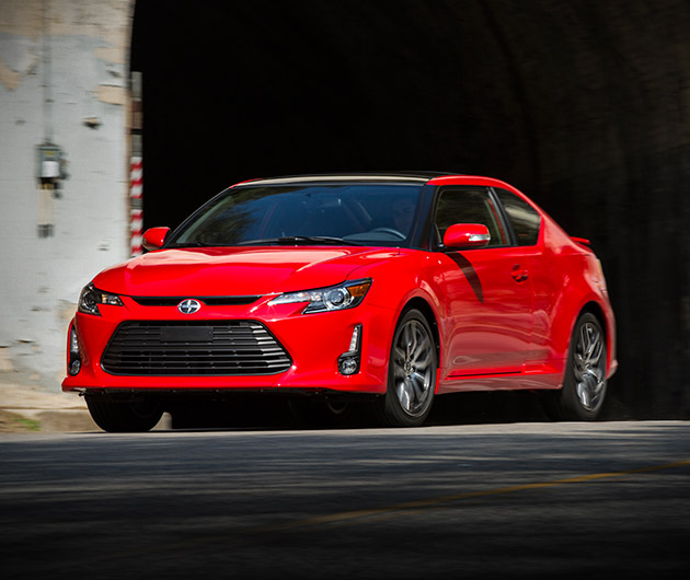 2014-scion-tc-01