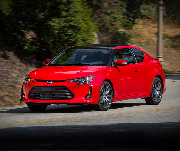 2014-scion-tc-02