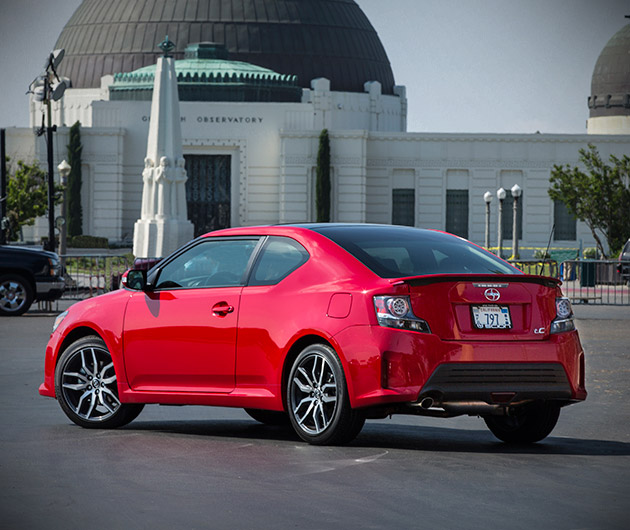 2014-scion-tc-03