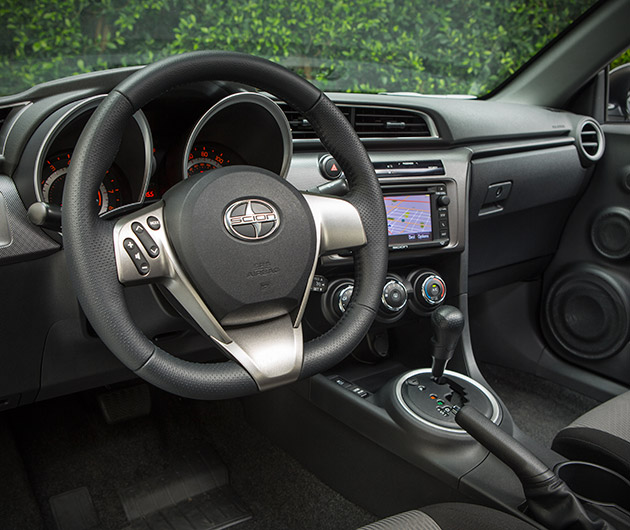 2014-scion-tc-04