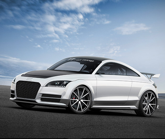 audi-tt-ultra-quattro-concept