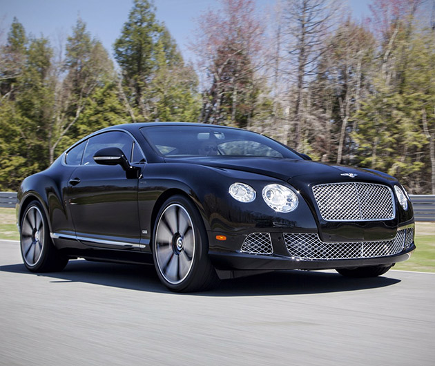bentley-le-mans-limted-editions