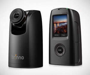 Brinno HDR TIme Lapse Camera