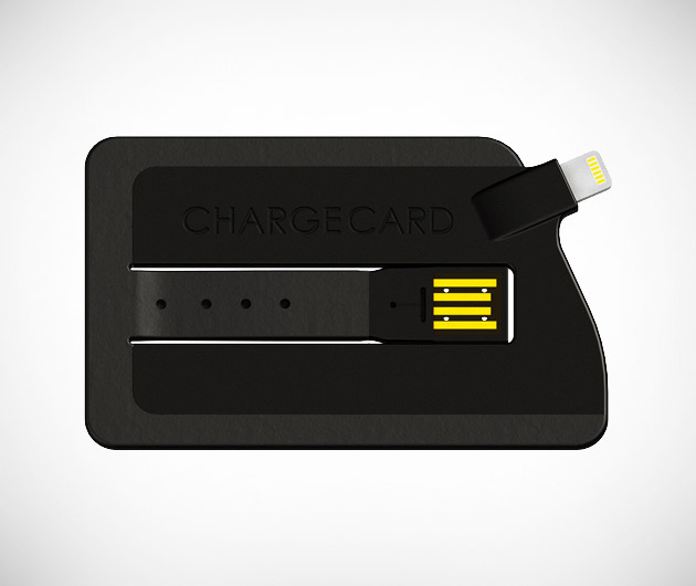 chargecard-iphone-5