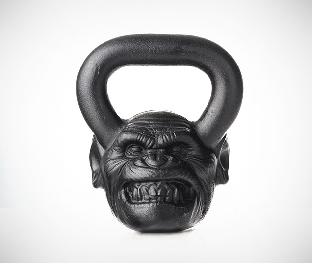 chimp-primal-bell-kettlebells