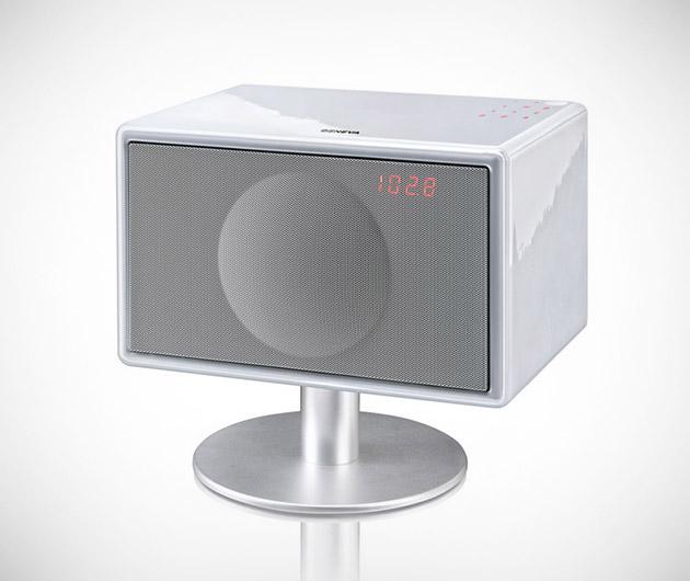 Geneva Sound Model S Wireless