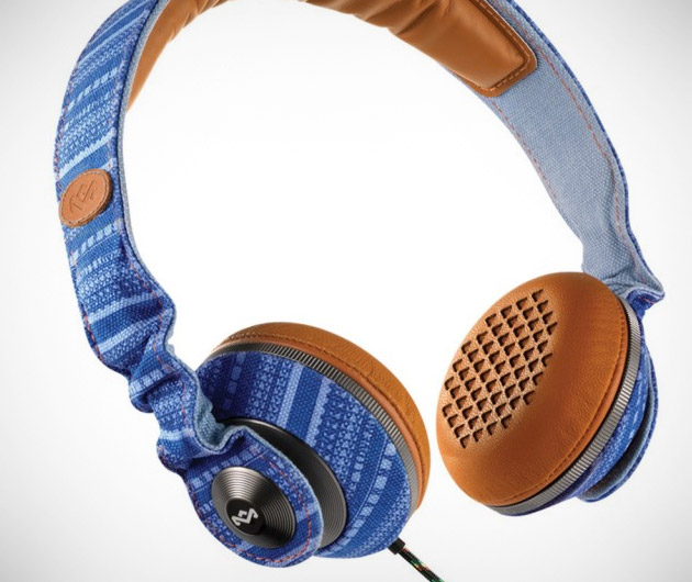 house-of-marley-riddim-headphones