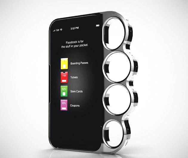 iphone-5-knucklecase