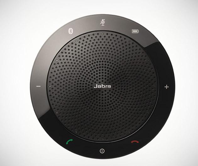 jabra-speak-510