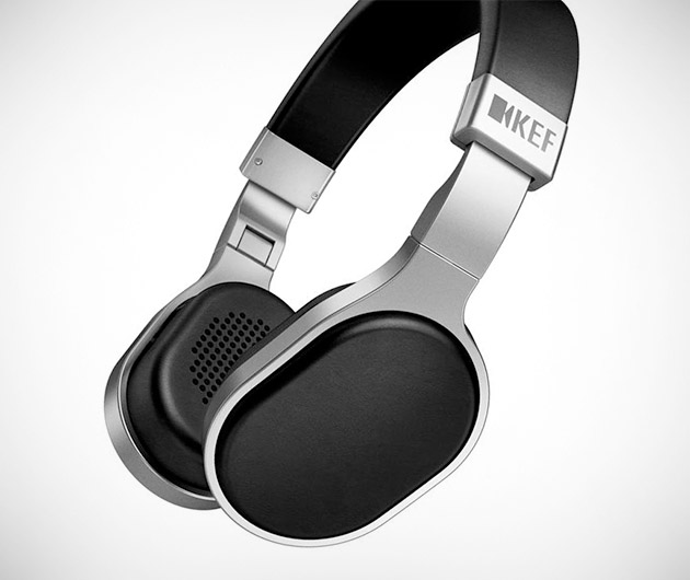 kef-m500-headphones