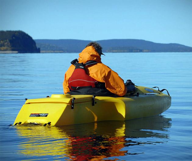 mokai-motorized-kayak