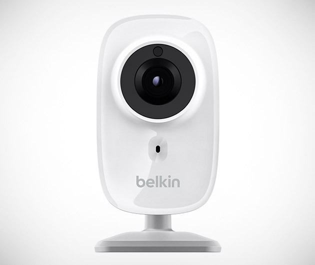 netcam-hd-wi-fi-camera-night-vision