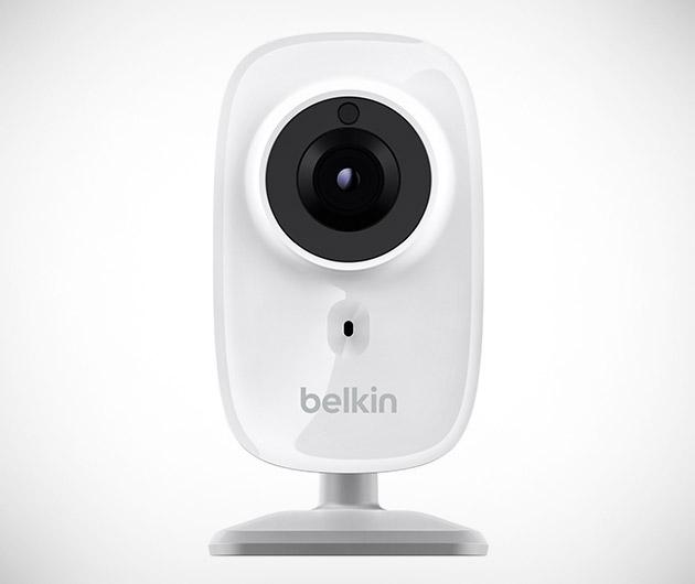 netcam-hd-wi-fi-camera-night-vision
