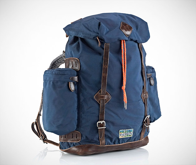 ralph-lauren-nylon-utility-backpack