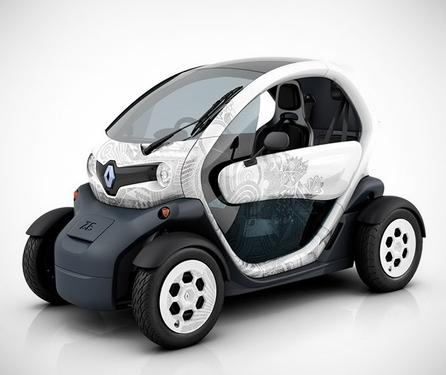 renault-twizy