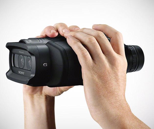 sony-digital-recording-binoculars