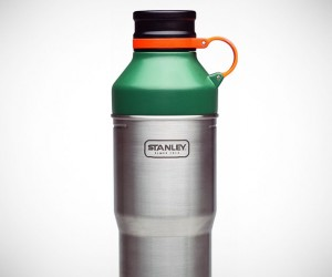 Stanley Adventure Bottle