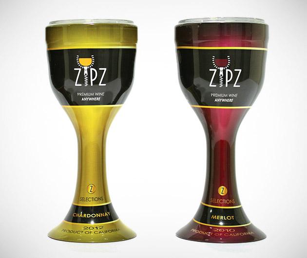 zipz-wine