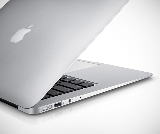 2013-macbook-air