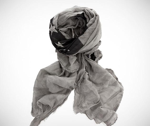john-varvatos-antique-flag-scarf