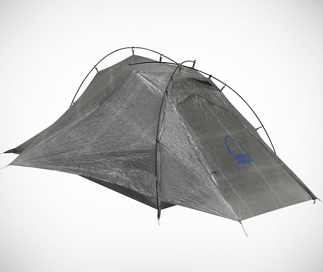 sierra-designs-mojo-ufo-ultralight-tent